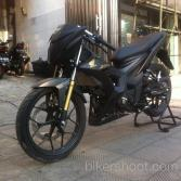 New Sonic Modifikasi (6)